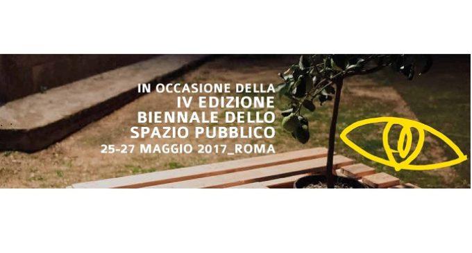 Salemi, da oggi il via ai laboratori urbani in attesa della Biennale di Roma (video)