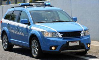 Castelvetrano, un arresto per sfruttamento della prostituzione