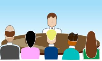 Inclusione socio-lavorativa per i rifugiati. Con Solidalia tirocini retribuiti nelle aziende
