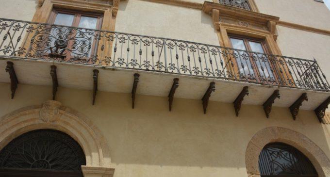 Unpli Tp: Tradizioni di San Giuseppe a confronto, esposizione a Palazzo Daidone