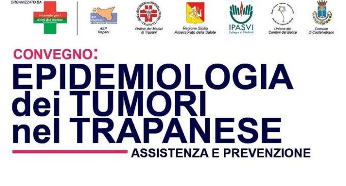 Castelvetrano, sabato un convegno sui tumori: domande e risposte sul fenomeno