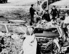 Falcone e Borsellino, uccisi da chi? Il Csm toglie il segreto