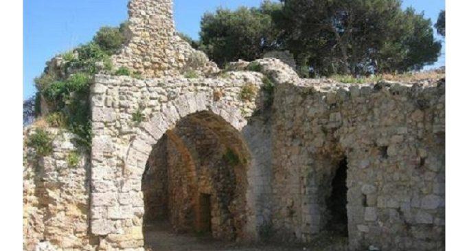 Calatafimi, parte la prima campagna di scavi del progetto MEMOLA al Castello Eufemio