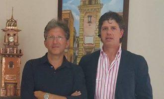 Campobello, consulente gratuito per cittadini ed imprese in stato di sovra-indebitamento