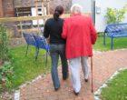 Voucher sociali per l'assistenza a domicilio di 175 anziani. Riaperti i termini