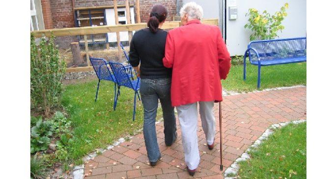 Partanna, avviato il servizio domiciliare di assistenza agli anziani