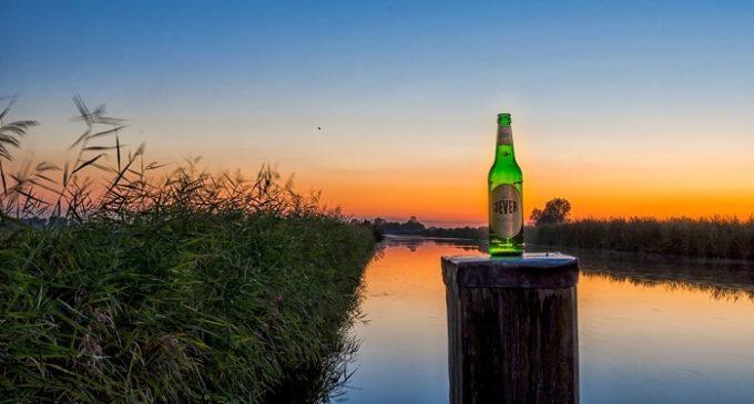 Tre Fontane e Torretta Granitola, vietata la vendita d'asporto di bevande alcoliche