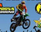 Partanna, tutto pronto per la Challenge: la gara di Motocross targata FMI