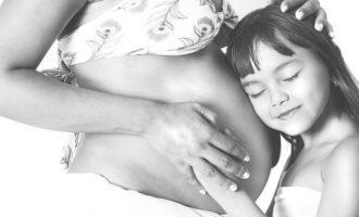 Santa Ninfa, assegno di maternità per i bimbi nati nel 2017