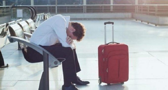 Codici, volo in ritardo: ottenuto risarcimento in pochi step