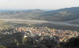 """San Luca, i cittadini boicottano le elezioni: """"Vogliamo il commissario"""""""