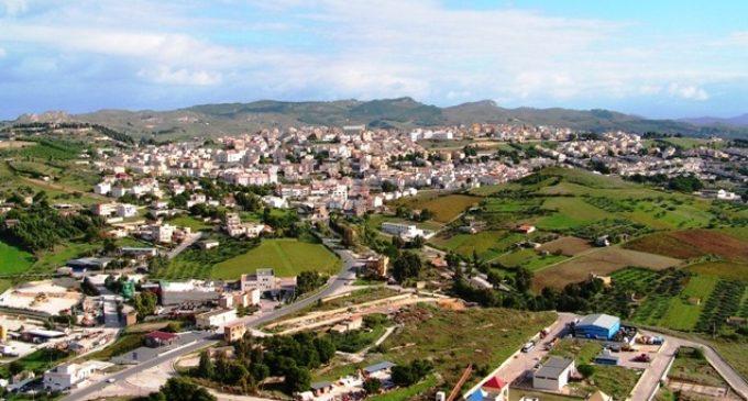 Santa Ninfa: approvati due progetti per la manutenzione delle scuole