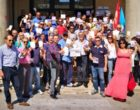 Castelvetrano, gli ex del 6Gdo rinunciano al voto: Istituzioni assenti