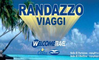 Agenzia Randazzo Viaggi