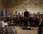 """Salemi, """"La Banda va al Massimo"""": il concerto della """"Bellini""""con i maestri De Luca e Piazza"""