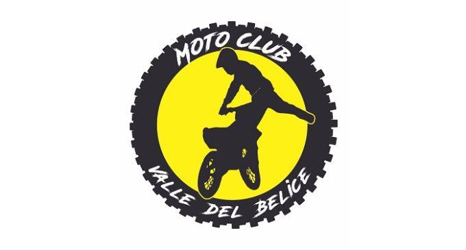 Moto Club Valle del Belice
