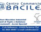 C.C.B. Centro Commerciale Bacile