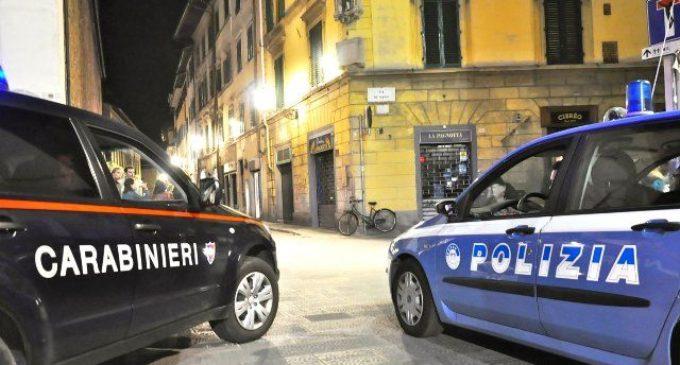 Partanna, omicidio Lombardo: Polizia e Carabinieri arrestano altri due responsabili