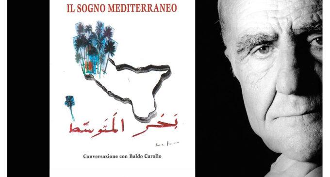 """Gibellina, oggi la nuova edizione de """"Il sogno mediterraneo"""""""