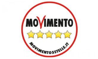 Campobello, interpellanza al Sindaco del M5S sulle discariche abusive