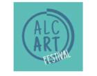 Festival Alcart Legalità e Cultura ad Alcamo il 16, 17 e 18 agosto
