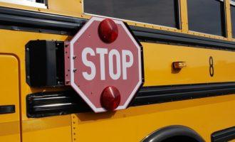 Campobello, manifestazione di interesse per il trasporto scolastico