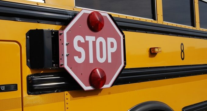 Salemi, al via le richieste per il trasporto urbano scolastico