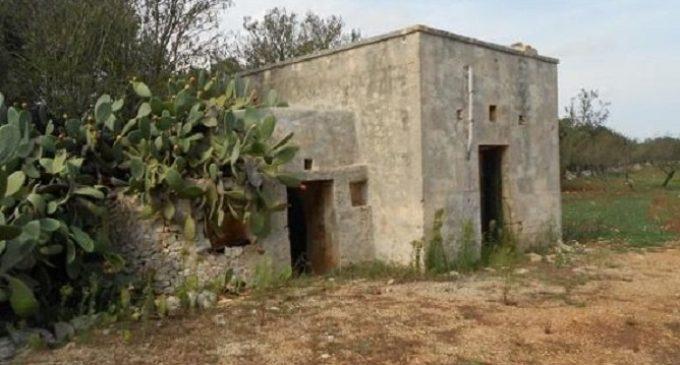 Fabbricati rurali, fioccano gli avvisi bonari dell'Agenzia delle Entrate