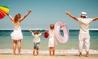 8 Consigli per risparmiare in vacanza