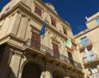 Salemi partecipa al lutto nazionale per le vittime di Genova. Rinviato lo spettacolo dei Tinturia