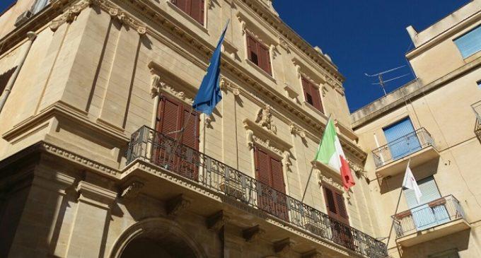 Salemi, approvate modifiche al piano Oo.pp. E' bagarre tra maggioranza e opposizione