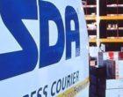 Bloccati 70 mila pacchi per sciopero SDA Courier di Poste Italiane