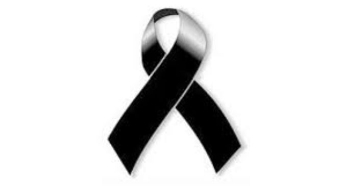 Salemi piange la scomparsa di Antonino Ardagna. Notizia inaspettata