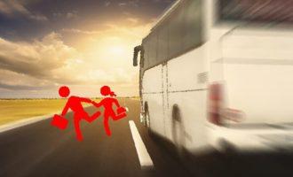 Partanna, scuola: al via le richieste per trasporto extraurbano