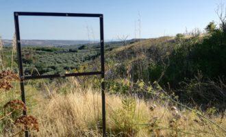 """Partanna, Area Archeologica di Contrada Stretto: un'opportunità """"bruciata""""?"""