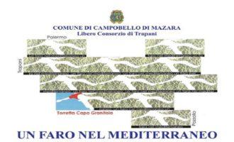 """Campobello: """"Un faro nel Mediterraneo"""", progetto per il lavoro agricolo"""