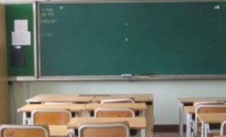 Partinico, sesso con alunna di 15 anni: arrestato professore incastrato dai messaggi su Facebook