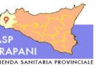 A Mazara del Vallo il congresso dei chirurghi ospedalieri sulla laparascopia
