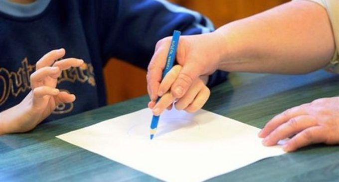 Campobello 5 stelle: interpellanza sull'avvio dei servizi per gli studenti disabili