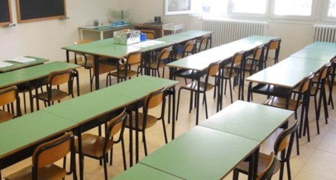 Partanna, scuole chiuse per disinfestazione. L'elenco dei plessi e le giornate