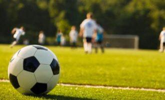 Salemi, Asd Accademia Belice calcio: al via la nuova stagione sportiva