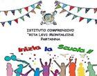"""Partanna: l'Istituto """"Montalcini"""" in festa per il nuovo anno scolastico"""
