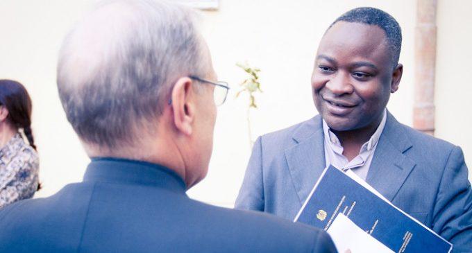 Cambi nelle parrocchie e nuove nomine del Vescovo Mogavero