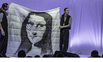 CVetrano, presentata la nuova stagione del Teatro Selinus