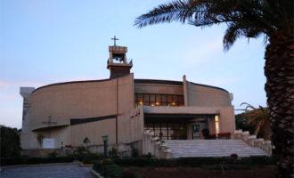 Madonna della Libera, partono oggi i festeggiamenti