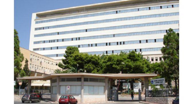 Ricerca psicologica sulle gestanti all'ospedale di Trapani