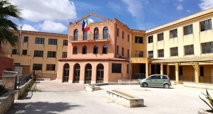 """Progetto """"Fisco e Scuola"""" tra Agenzia Entrate e l'Istituto """"D'Aguirre-Alighieri"""""""