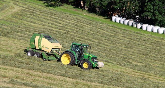 """Confagricoltura Partanna, annuncia lo sportello di """"collocamento in agricoltura control'illegalità"""""""