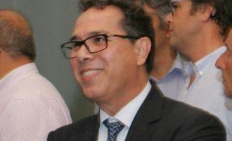 """Giacomo Scala apre la campagna elettorale: """"Il rinnovo del parlamento siciliano rinnovato orgoglio della nostra identità"""""""