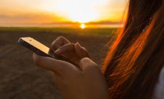 Sbugiardiamo alcuni luoghi comuni sugli smartphone